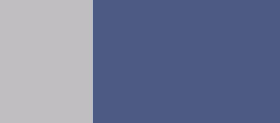 Celtic Thunder at Warner Theater