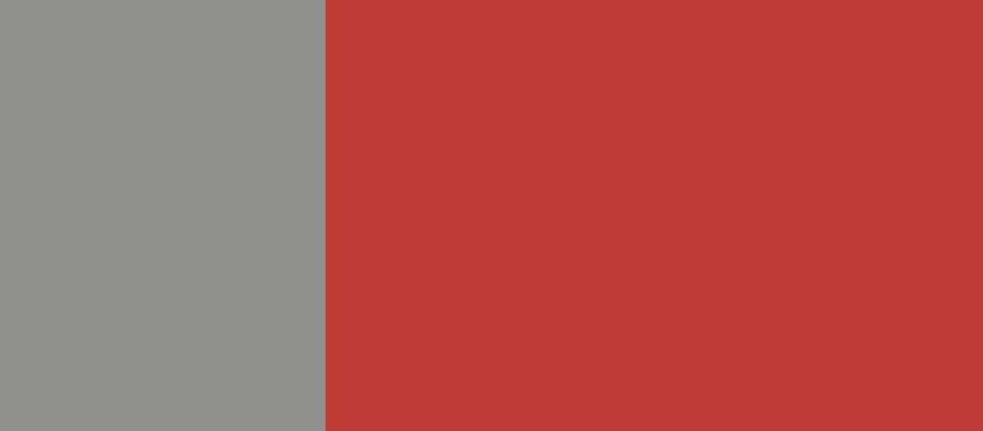 School of Rock at National Theater