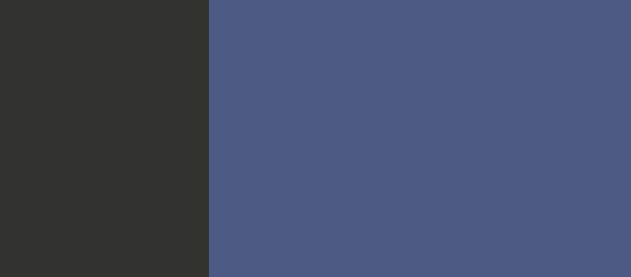 Mean Girls: The Musical at National Theater