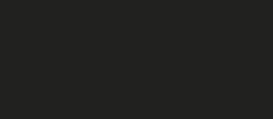 Next To Normal at Eisenhower Theater