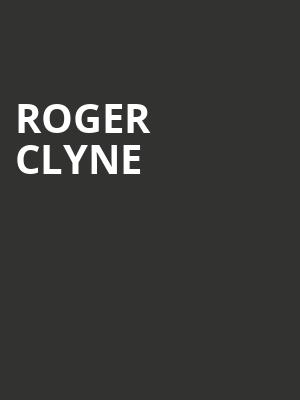 Roger Clyne at City Winery DC