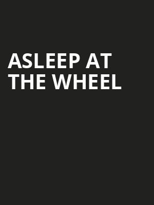 Asleep at the Wheel, Birchmere Music Hall, Washington
