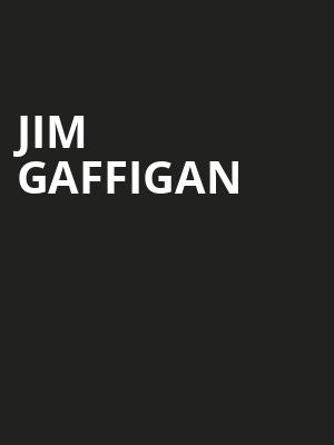 Jim Gaffigan, DAR Constitution Hall, Washington