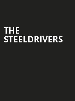 The SteelDrivers, Birchmere Music Hall, Washington