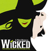 Wicked, Kennedy Center Opera House, Washington