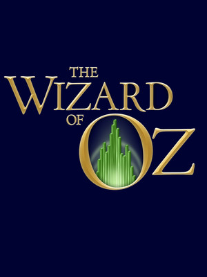 The Wizard of Oz, National Theater, Washington