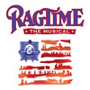 Ragtime, Wolf Trap, Washington