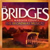 The Bridges of Madison County, Eisenhower Theater, Washington