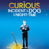 The Curious Incident of the Dog in the Night Time, Kennedy Center Opera House, Washington