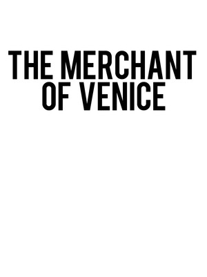 The Merchant of Venice, Eisenhower Theater, Washington